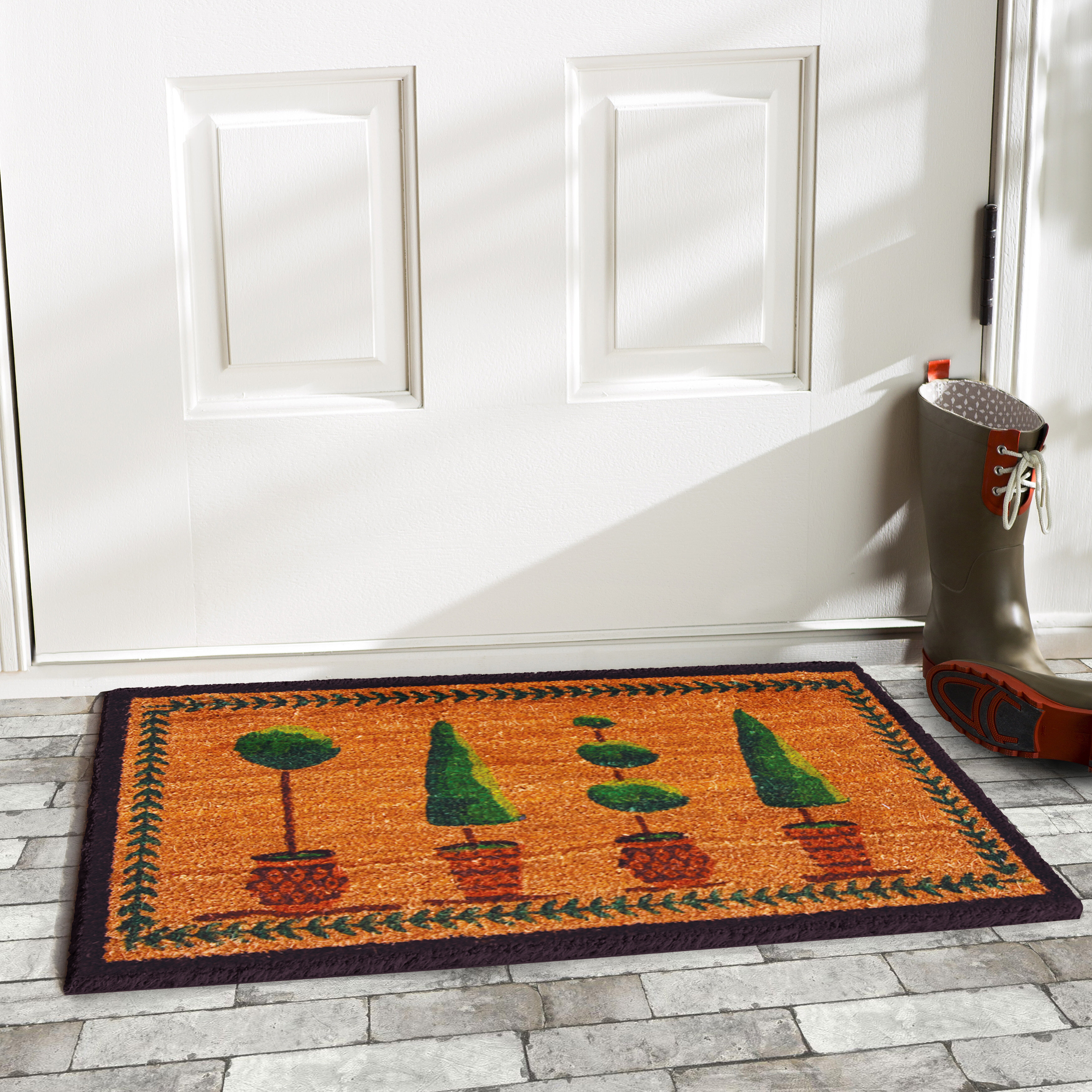 cute mats img and products cuddle door in funny come doormat welcome up mat