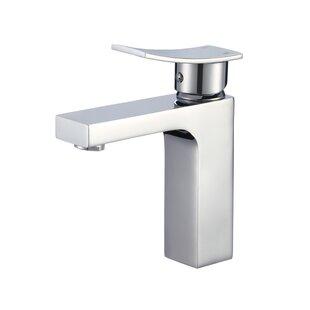 Artevit Yosa Single Hole Bathroom Faucet