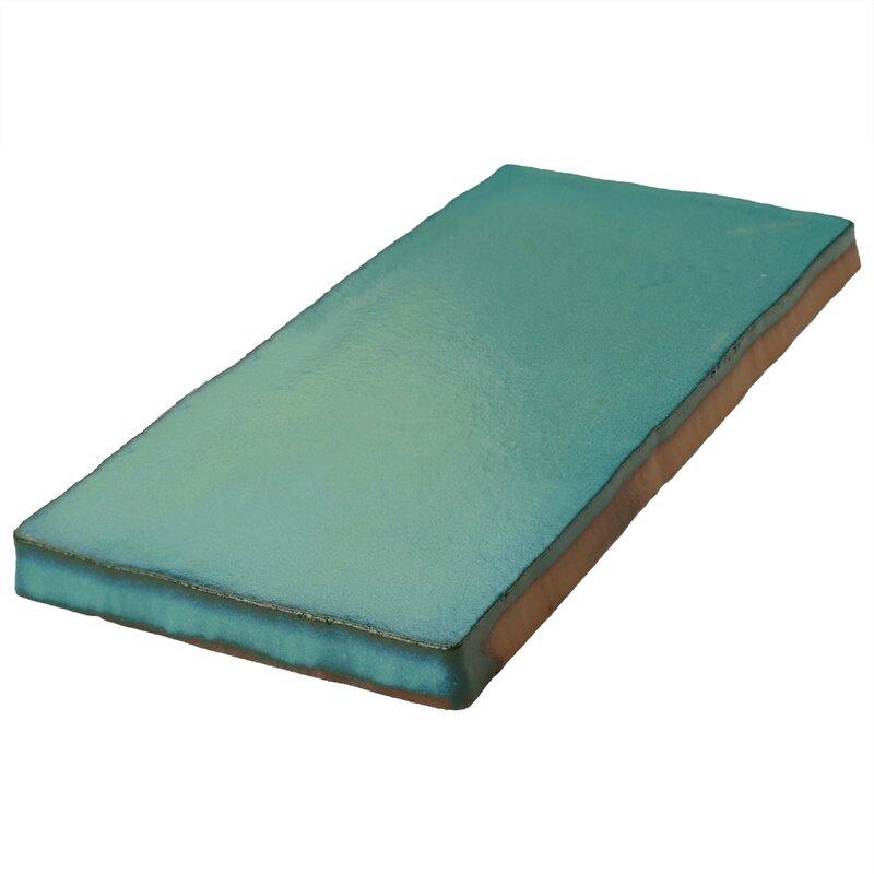 Lovely 1 Inch Ceramic Tiles Tiny 12X12 Black Ceramic Tile Rectangular 12X12 Ceiling Tile 12X12 Ceramic Floor Tile Youthful 12X24 Ceramic Tile Patterns Coloured2X4 Glass Subway Tile EliteTile Antiqua 3\