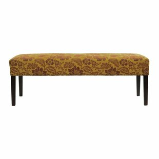 Roxanne Bench by Sole Designs