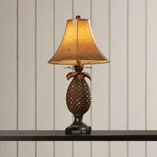 Gaidouras 31 Table Lamp