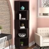 https://secure.img1-fg.wfcdn.com/im/44014065/resize-h160-w160%5Ecompr-r70/5867/58678866/courtdale-corner-bookcase.jpg