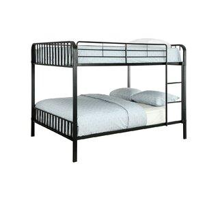 Nelke Bunk Bed
