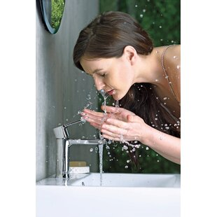 Project-Pack Bathroom Faucet with Drain Assembly By Delta
