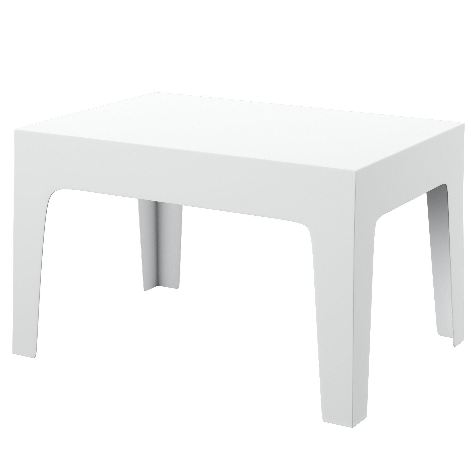 - Mercury Row Bence Plastic/Resin Coffee Table & Reviews Wayfair