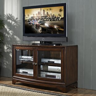 Shop For Madison 48 TV Stand by Fairfax Home Collections Reviews (2019) & Buyer's Guide