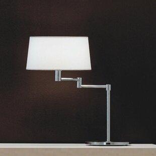 Classic 19 Desk Lamp