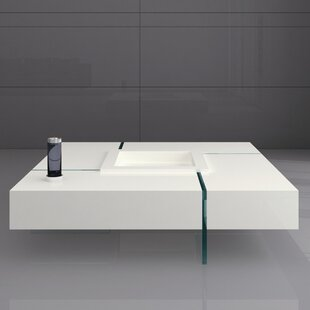 Coffee Table by Creative Images International