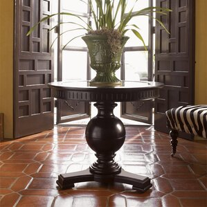 Kingstown Marigot Center Table by Tommy Bahama Home