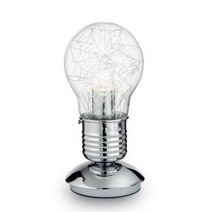 Meunier 11.81 Table Lamp