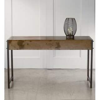 """Hickman 49.5"""" Console Table by Williston Forge SKU:EC164486 Reviews"""