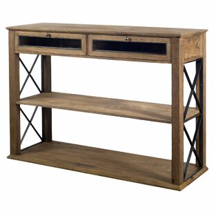Foundry Select Baier Console Table