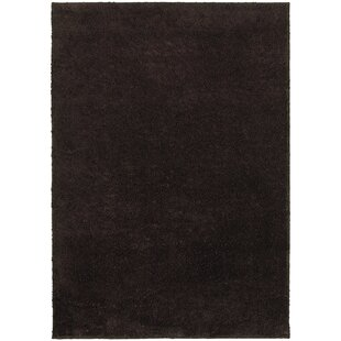 Shop For Hanson Brown Area Rug By Threadbind