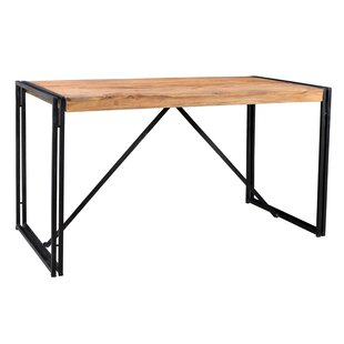 Camilla Dining Table By Laurel Foundry
