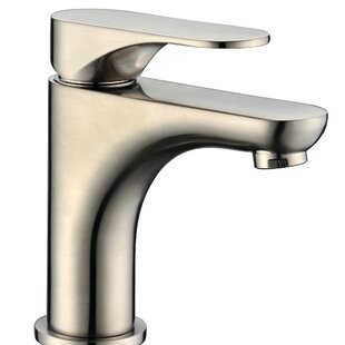 Deck Mounted Faucet ByDawn USA