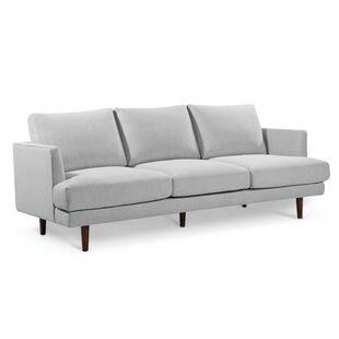 Graber Sofa
