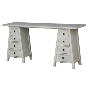 Theressa Console Table