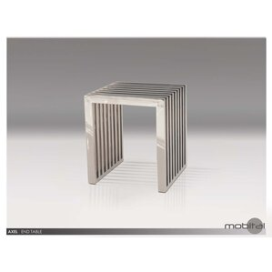 Mobital Axel Console Table