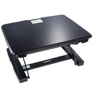 Cerritos Height Adjustable Standing Desk