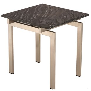 Carsten End Table