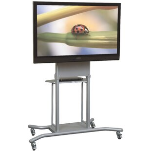 MooreCo Balt TV Stand for TVs up to 70