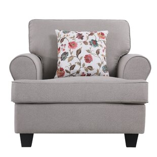 Charmant Classic Ultra Armchair | Wayfair