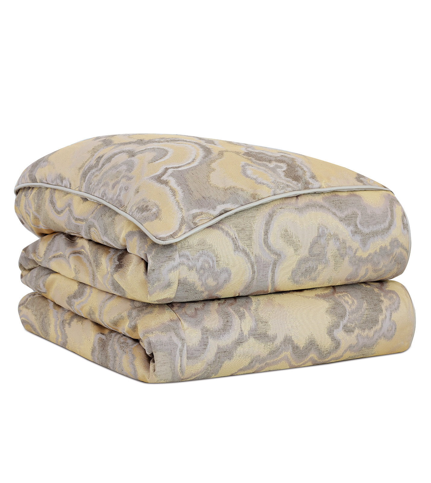 Eastern Accents Amal Abstract Comforter Perigold