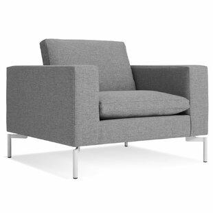 Blu Dot Club Chair