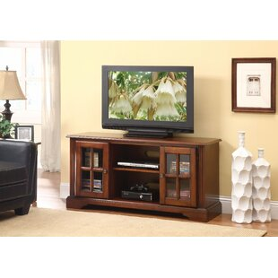 Darby Home Co Eustice TV Stand