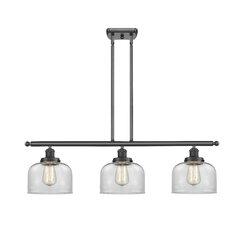 Vintage Filament Bulb Included Ebern Designs Kitchen Island Lighting You Ll Love In 2021 Wayfair
