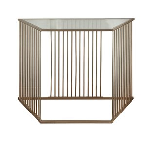 Ginny 42 Console Table
