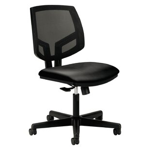 Volt Ergonomic Mesh Task Chair by HON Reviews