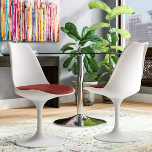 Cambray Upholstered Dining Chair