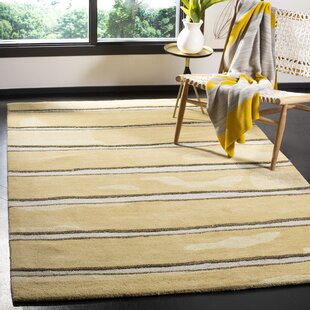 Great choice Martha Stewart Toffee Area Rug By Martha Stewart Rugs