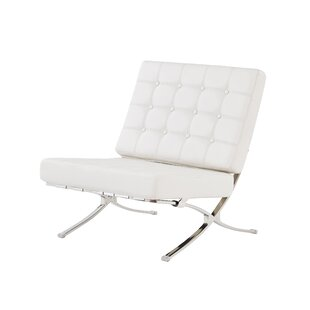 Brilliant Provincetown Lounge Chair By George Oliver Ui Alphanode Cool Chair Designs And Ideas Alphanodeonline