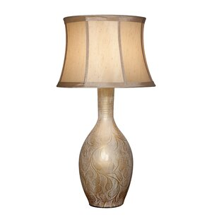 28.75 Table Lamp