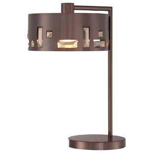 Mereworth 19.5 Table Lamp