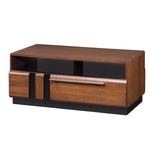Catie Coffee Table by Latitude Run
