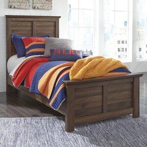 Tire Furniture Diy