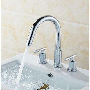 Royal Purple Bath Kitchen CSA Ceramic Ova..