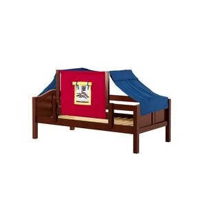 YO29 Daybed by Maxtrix Kids
