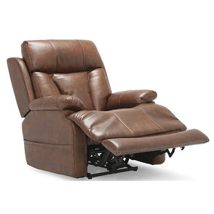 Aspen Layflat Power Recliner