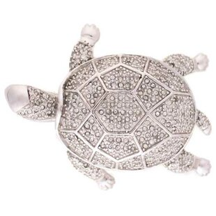 Linkasink Turtle Grid Shower Drain