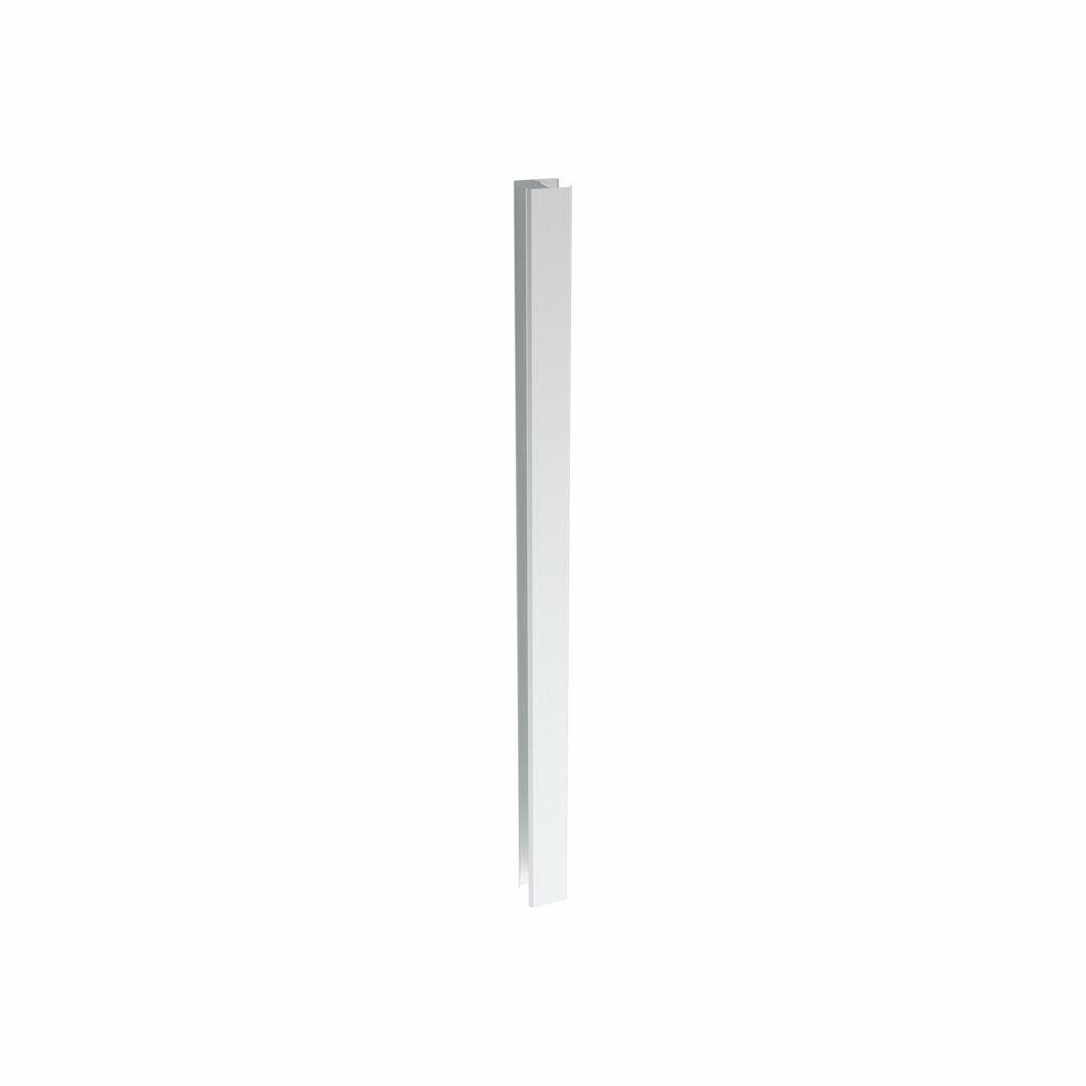 Barrette Outdoor Living 5 H X 5 W Metal Line Post Wayfair