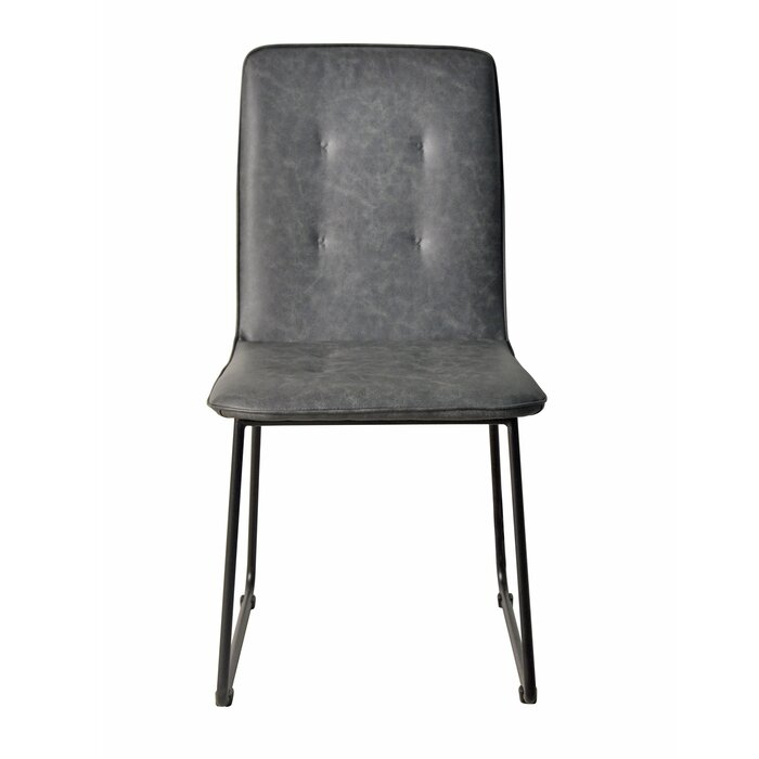 Ahern Upholstered Dining Chair