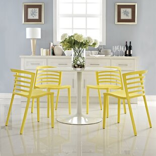 Winston Dining Chair (Set of 4)