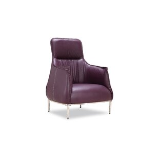 Alison Armchair by Latitude Run