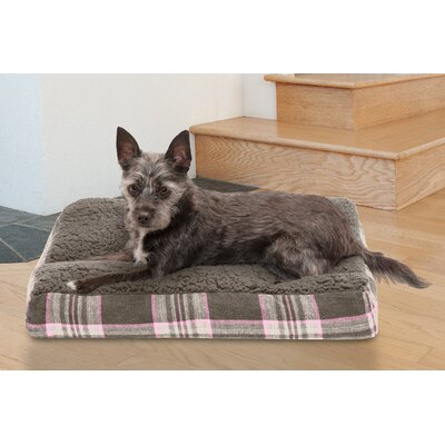Small Washable Dog Beds You Ll Love In 2020 Wayfair