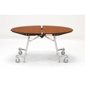 Cafeteria Tables Youll Love Wayfair