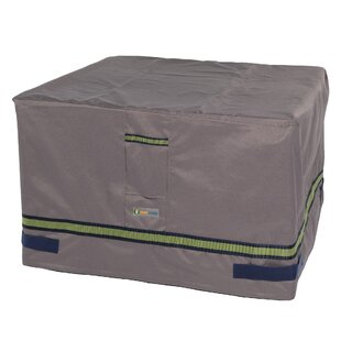 Duck Covers Soteria Water Resistant Fire Pit Cover